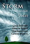 Storm v2