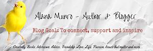 cropped-alana-munro-author-blogger