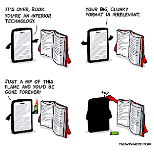 ebook_vs_book