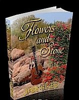 Flowers_And_Stone