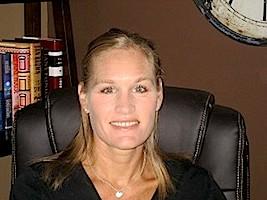 Karin Larson