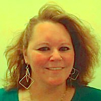 Lorraine Reguly