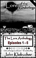 lotu_cover_Anthology_ebook