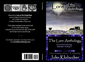 lotu_cover_Anthology_paperback