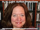 N N Light Author Promotions image