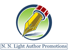 N N Light Author Promotions