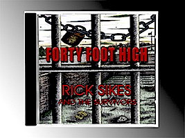 ONLINE_3D-CD_Cover_FortyFootHigh