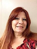 Pamela Beckford 01