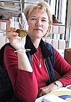 Sally Cronin 02
