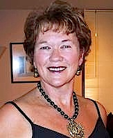Sally Cronin 03
