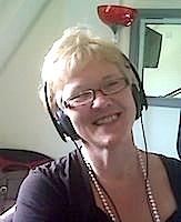 Sally Cronin 04