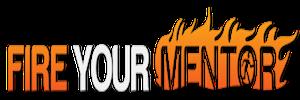 small-logo-FYM