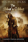 abbotsgibbet_paperback_1471126412_72