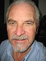 AuthorPhoto10-19-2012