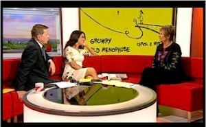 BBC Breakfast1