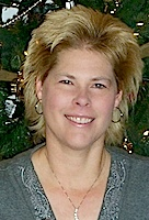 Belinda G Buchanan