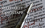 cropped-margaret-langstaff-editorial-services1