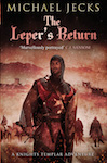 lepersreturn_paperback_1471126374_72