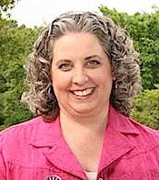 Meg Dendler 1