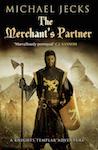 merchantspar_paperback_1471126439_72