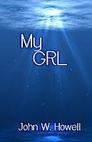My GRL_johnwhowell