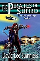 Pirates of Sufiro