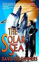 Solar-Sea