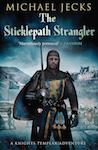 sticklepaths_paperback_1471126250_72
