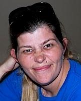 Angela Knab-Brady