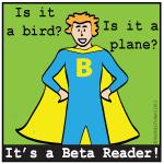 beta-reader-smaller-150x150