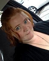 Bridgette Ann Bandell