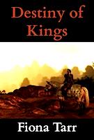 Destiny of Kings_Final