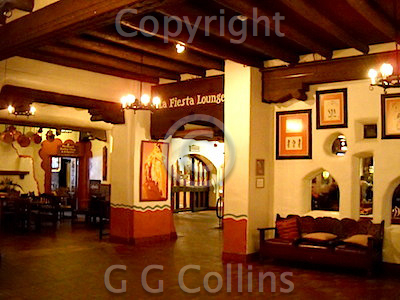 la-fonda-lobby-famous-infamous-have-walked-these-tiles