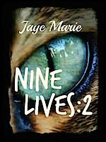 Nine Lives 2