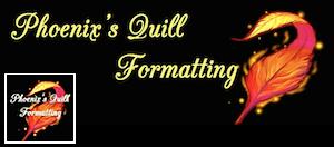 PQF Logo