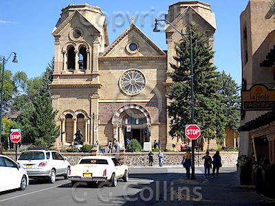 st-francis-cathedral-rachel-finds-the-first-clue-to-her-brothers-disappearance1