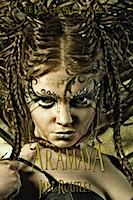 Aramaya