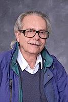 Daniel F Ward