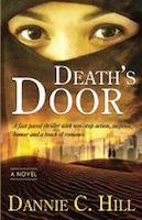 deaths_door