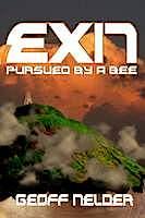 ExitBee-510