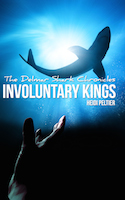 Involuntary Kings