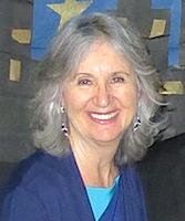 Diana Stevan 01