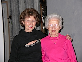 Elaine Pereira 04