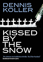 kissed by the snow ebook 1