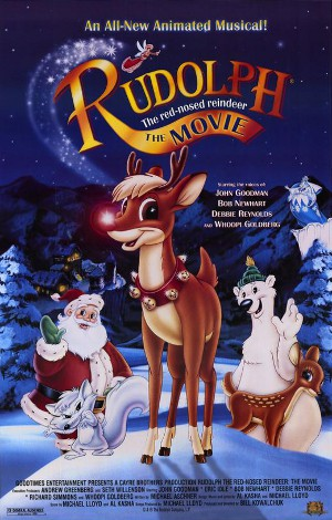 Poster_of_the_movie_Rudolph_the_Red-Nosed_Reindeer