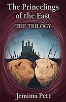 PotE Trilogy