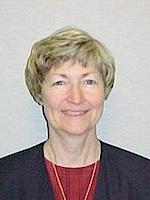 Carlene Havel