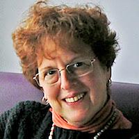 Judith Quate 02