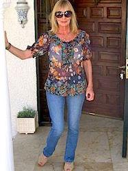 Julie McSorley 02