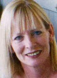 Julie McSorley 03